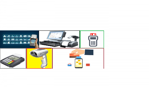 Global Point of Sales (POS) Terminal Market (2015-2019) - Business Research Companies