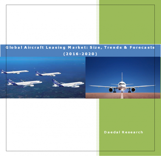 Global Aircraft Leasing Market & Aircraft Leasing Market Report or Aircraft Leasing Industry Figures.