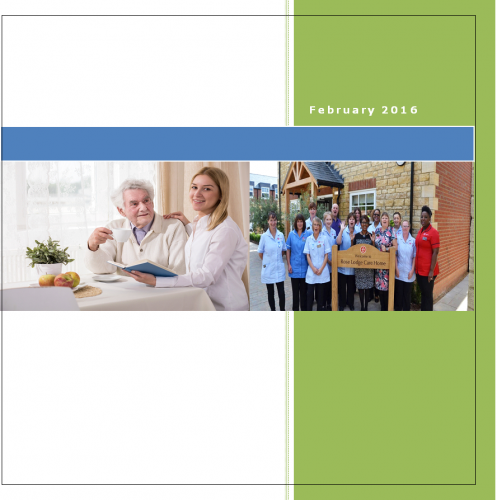 Global Elderly Care Services Market (2016-2020) - market research companies