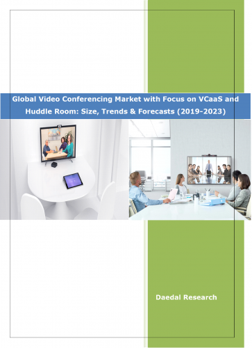 Best Digital Video Conferencing Industry in USA, India