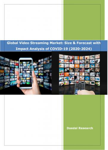 Global Board Portal Market | Industry Analysis 2020