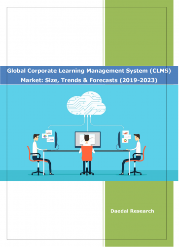 Best Global Corporate Learning Management System Market Report